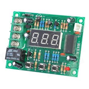 Arduino SD-kortin kytkennät DFW dating